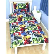 marvel twin bedding set avengers twin bed set avengers twin bed set marvel twin bedding set