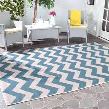 ways to modern outdoor rugs