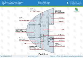Rent Jasper  Jasper San Francisco ApartmentsFloor Plan Plus