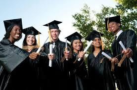 Торжественное вручение дипломов выпускникам Сценарий вручения  вручение дипломов МГУ