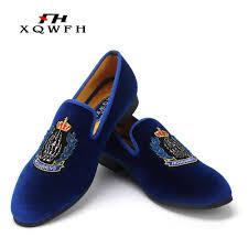 <b>Men</b> Velvet <b>Loafers</b> Casual Big Size Slip on <b>Shoes</b> Promotion ...