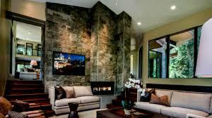 incre ble disenos interior de casas modernas con interiores dise o you