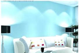 tiffany blue bedroom decor comforter set accessories wallpaper plain decorating wonderful wallpap