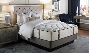 Picture of i twin Hotel European Queen Mattress