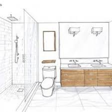 DOORLESS SHOWER DESIGN | Doorless Walk in Shower : The Ideas and Benefits |  Shower Remodel
