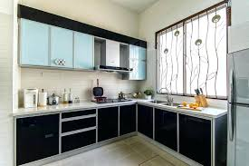 aluminum kitchen cabinet great flamboyant uminum kitchen cabinets sensation design uminium factory frame glass cabinet doors