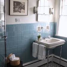 half bathroom tile ideas. 165 / 736 × 1104. You Can Download Surprising Bathroom Tile Images Half Ideas