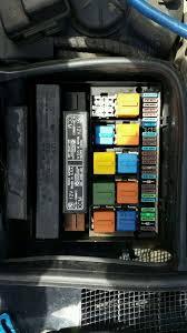 bmw e30 e36 electical problem troubleshooting 3 series 1983 1999 pelican parts diy maitenance article