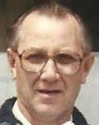 Glen McIntire | Obituary | Commonwealth Journal