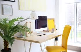 great home office. Tips For Creating A Great Home Office Great Home Office