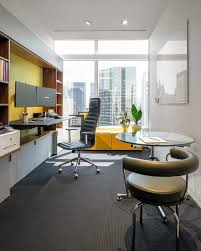 New office design Trendy New Corporateoffice Design No Pingpong But Not Uptight The New York Times New Corporateoffice Design No Pingpong But Not Uptight Wsj