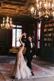 924 best Couple Shots images on Pinterest