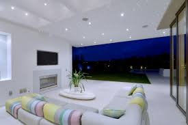 exterior led lighting specifications. contemporary lighting design, led lighting, fixtures, exterior lighting,san diego led specifications
