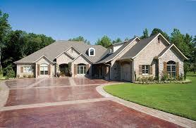 glenvalley luxury home