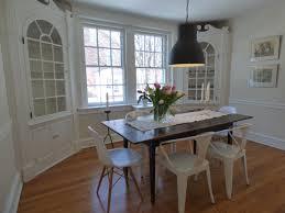 Kostenlose Foto Tabelle Holz Weiß Sessel Stock Innere