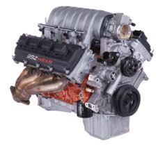 mopar performance parts 5 7 hemi 392 hemi crate engine 525 540 horsepower