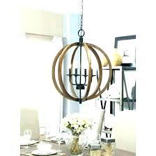 modern chandelier lighting for dining room modern chandeliers dining room lights amazing rectangular chandelier bronze dining room chandeliers chandelier