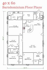 pole barn homes floor plans best of g450 x apartmentyle page sds brilliant open home with