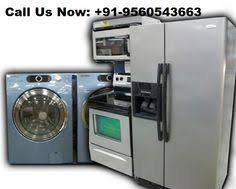 samsung refrigerator repair service. Fine Refrigerator Appliance Repair Services Offers A Wide Range Of Fridge Or LG Refrigerator  Repair Services In Noida On Samsung Refrigerator Service A