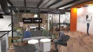 interior design san diego. San Diego Interior Design
