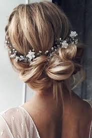 Pin Uživatele Dana Doleželová Na Nástěnce Svatba Inspirace