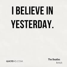 The Beatles Quotes Fascinating The Beatles Quotes QuoteHD