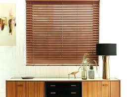 how to clean blinds in bathtub