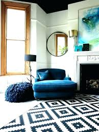 comfortable royal blue rugs for living room rug carpets