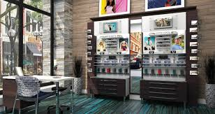 Eye Designs Macon Ga Optical Displays Space Design Furniture Eye Designs Group