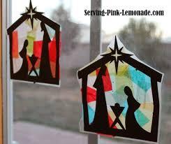 Baby Nursery Divine Christmas Diy Craft Ideas Highdef Gallery Nursery Christmas Crafts