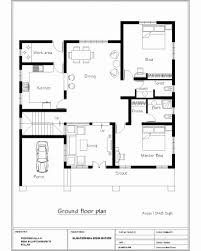 house plan 1700 sq ft house plans luxury 2300 square foot house plans luxamcc