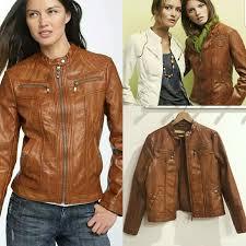 bernardo jackets blazers ashley b nordstrom faux leather moto jacket