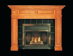 steel i beam fireplace mantel idea gallery red hot hearth home wood mantels with legs 7 stainless steel fireplace mantel shelf