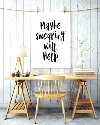 home office wall art. Wall Art Ideas For Office Decoration Stylish Inspiration Home Decor Best T