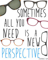 L'Optique Optometry Rochester Hills MI 404040 Www Awesome Glasses Quotes
