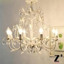 french country chandeliers french country style vintage crystal rococo chandelier tree branch lights wrought in pendant