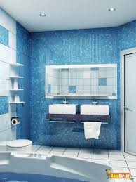 Bathroom Tiles In India Peenmedia Com