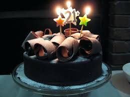 Female 21st Birthday Cakes Pictures For Boys Cake Your Lovely