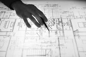 Architecture And Construction File Sharing For Architecture Engineering And Construction