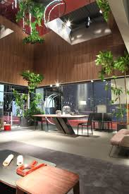 17 best images about 米兰国际家具展mobile on pinterest