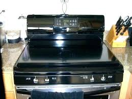 gas stove burner cover.  Stove Stove Top Covers Walmart Gas Range Electric Burner S  Knob On Cover V