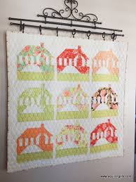 decorative quilt racks are a wonderful way to hang quilts i wish i could find more like this one it was a gift from my daughter several years ago