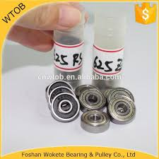 ball bearings lowes. 625 series steel ball bearings lowes size by 5*16*5 mm l