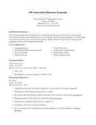 College Student Cover Letter For Internship Internship College Best