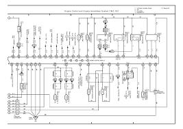 60 luxury 2002 toyota corolla stereo wiring diagram diagram tutorial Toyota Tundra Stereo Wiring Diagram 2002 toyota corolla stereo wiring diagram lovely wiring diagram for a 1998 toyota camry the