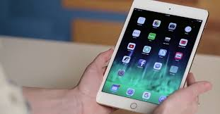 Ipad 4 Comparison Chart Apple Ipad Mini 5 Vs Ipad Mini 4 Spec Comparison