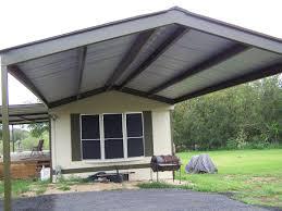 carports carport builders perth deck designs flat roof plans free