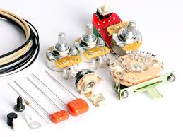 strat hss1 wiring kits series parallel toneshapers toneshapers wiring kit stratocaster hss1 series parallel