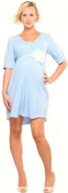 Aliexpresscom  Buy Blue Plus Size Pregnant Photography Props Blue Maternity Dress Baby Shower