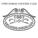 Fort Dodge Country Club - Home | Facebook